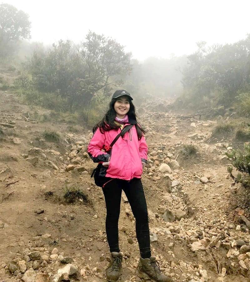 Waspada, Persediaan Air di Gunung Lawu Mulai Menipis