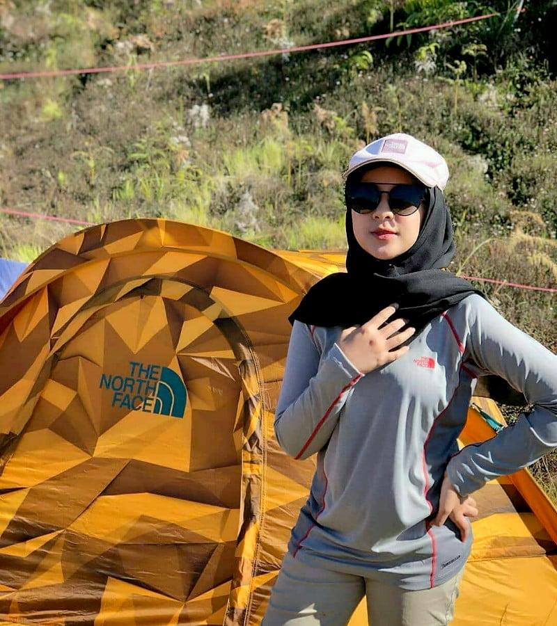 Tips Menjadi Pendaki Keren yang Ramah Terhadap Lingkungan
