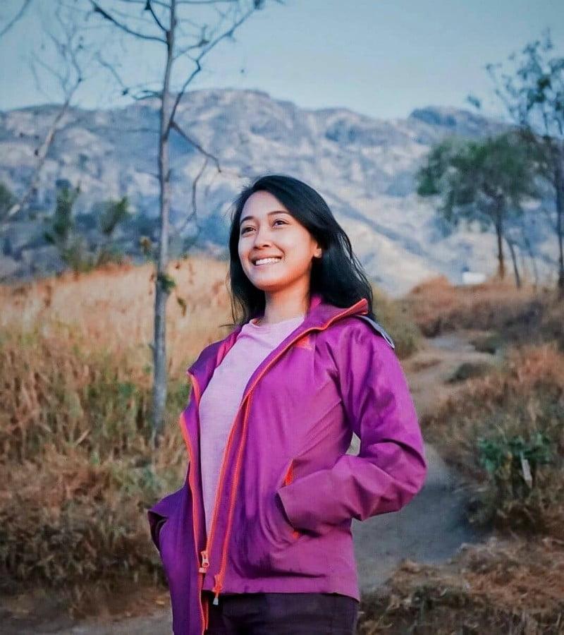 Telah Dibuka, Kamu Bisa Mendaki Gunung Sumbing Via Garung