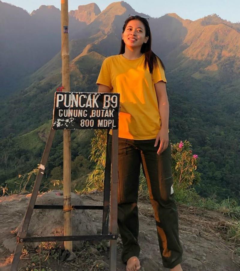 Gunung Butak, Wisata Pendakian Favorit Pendaki di Jawa Timur