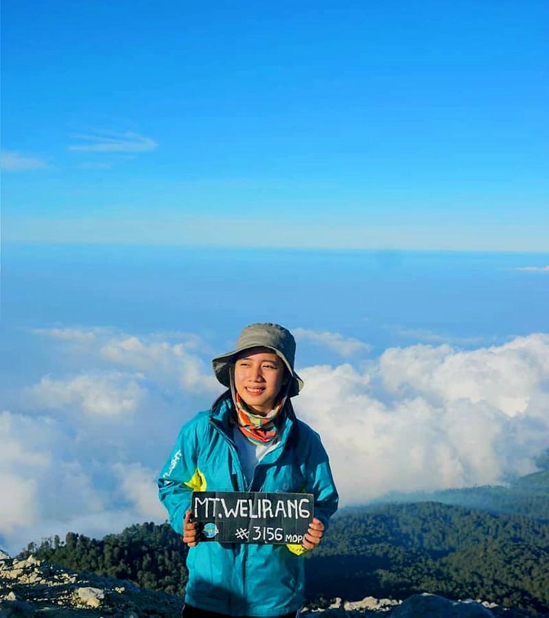 Pendakian Gunung Arjuno-Welirang Akan Segera Dibuka