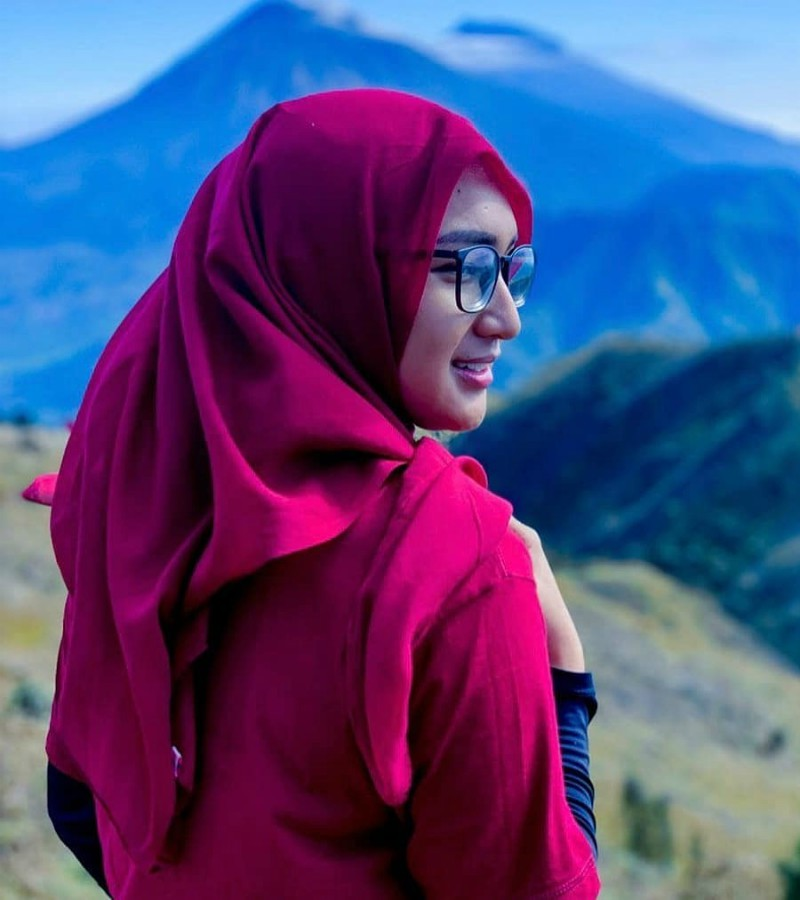 7 Hal Menarik Mendaki Gunung Prau via Igirmranak