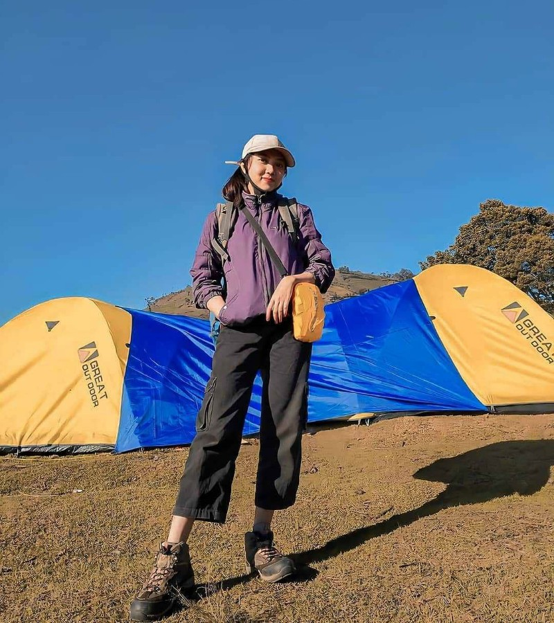 5 Fakta Menarik Tentang Gunung Semeru yang Wajib Diketahui