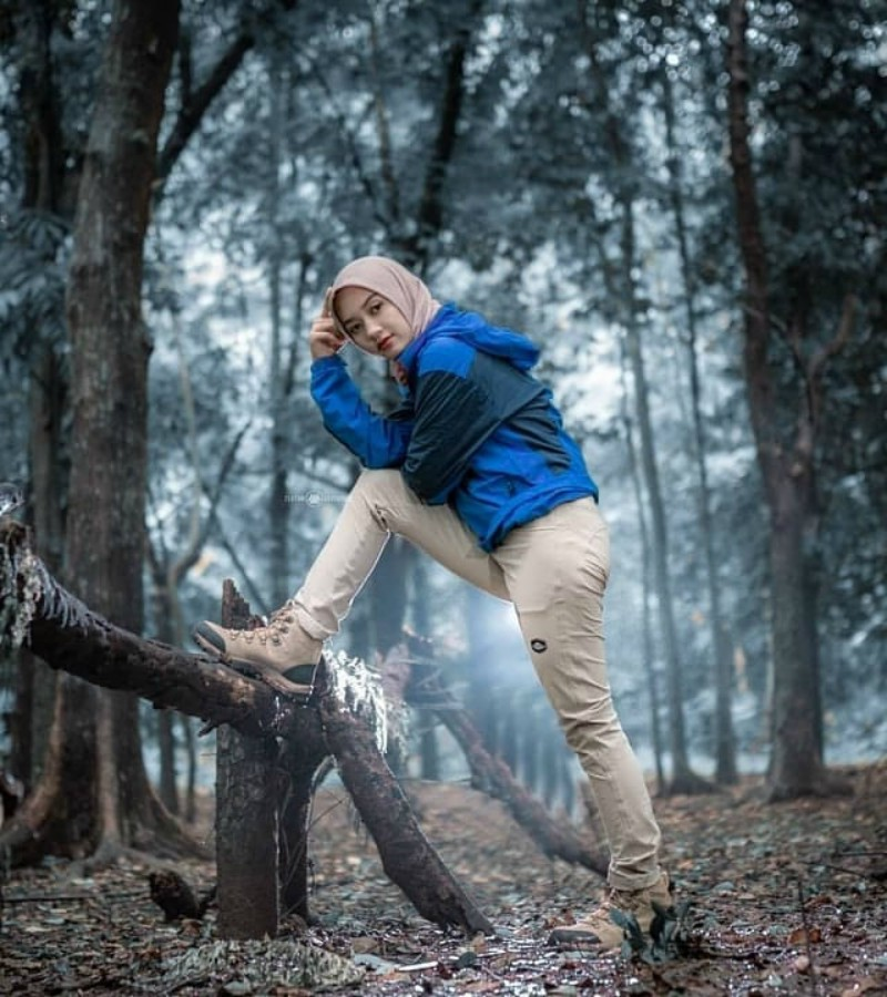 Telah Dibuka, Berikut Aturan Pendakian Gunung Arjuno-Welirang