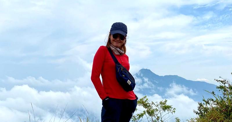 Pendakian Gunung Andong Akan Segera Dibuka Kembali