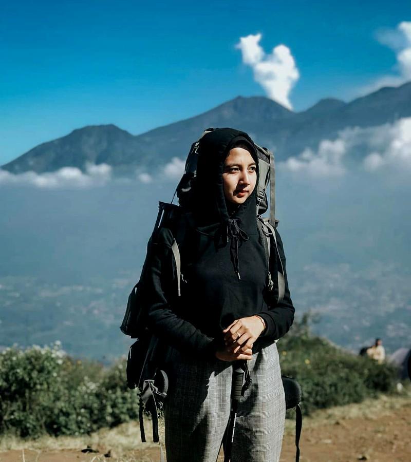 5 Pantangan Mendaki Gunung Lawu yang Wajib Diketahui