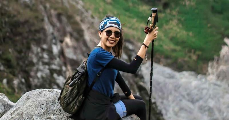 Waspada, Kecelakaan Saat Mendaki Sering Terjadi Pada Kondisi Ini