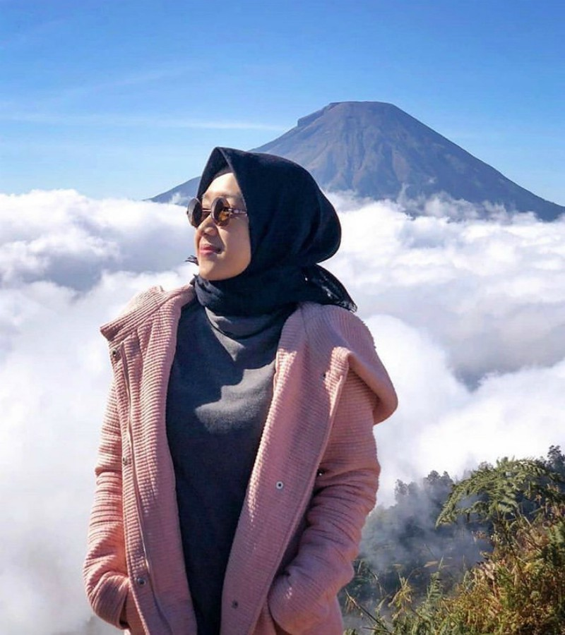 Manfaat Gula Jawa untuk Pendaki Gunung