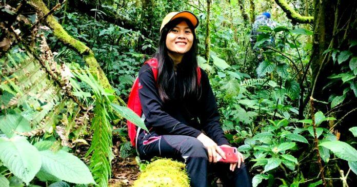 Gunung Malabar, Pemilik Puncak Tertinggi di Bandung Selatan