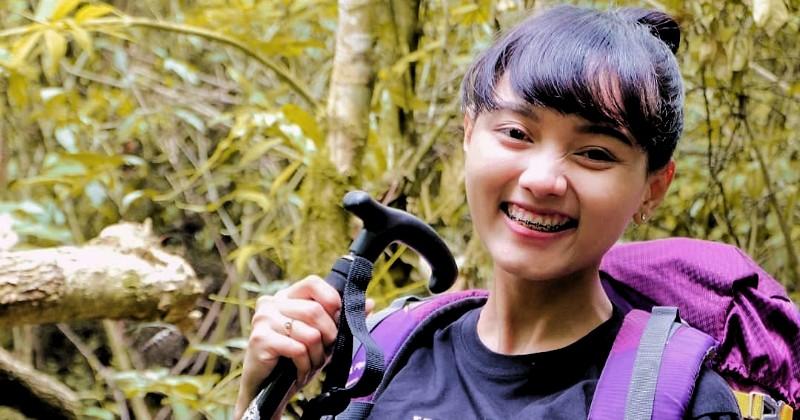 Tips Mendaki Gunung Gede Pangrango Saat Musim Hujan