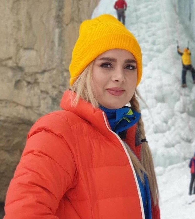 Gerbang Pendakian Gunung Everest Dibuka Bulan April