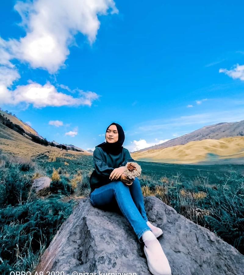 5 Hal Penting yang Perlu Diperhatikan Jika ke Gunung Bromo